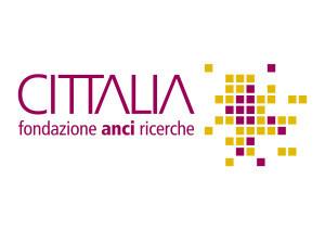 Logo_Cittalia_raster_HQ-300x212
