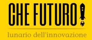 chefuturo_logo