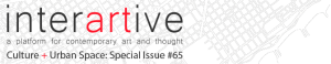 logo-1-2 copia 2
